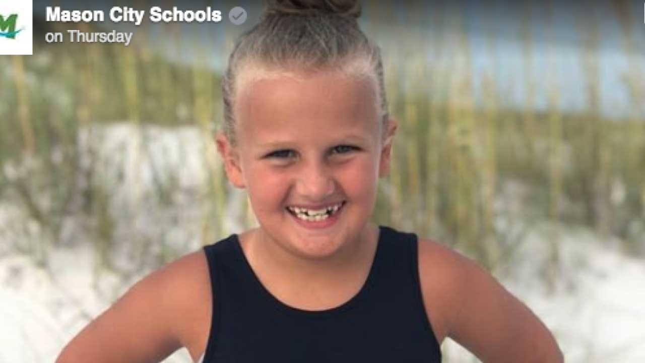 How Do Children Die From The Flu? Ohio Girl's Death Raises Concerns
