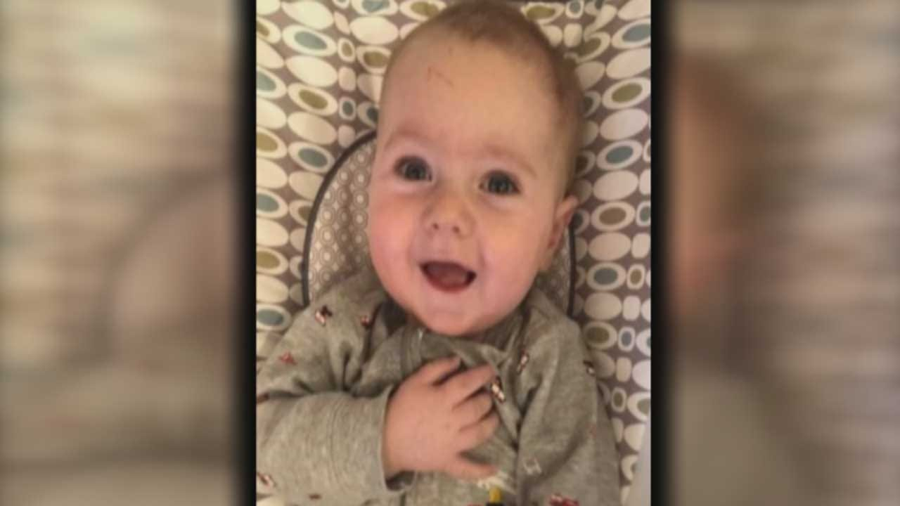 6-Month-Old Dies After Rushed To Hospital From Warr Acres Home Daycare