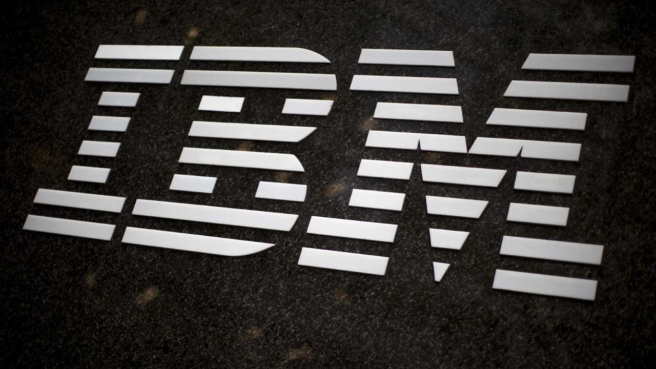 IBM Is Sorry For Asking Job Seekers If They Are 'Yellow' Or 'Mulatto'