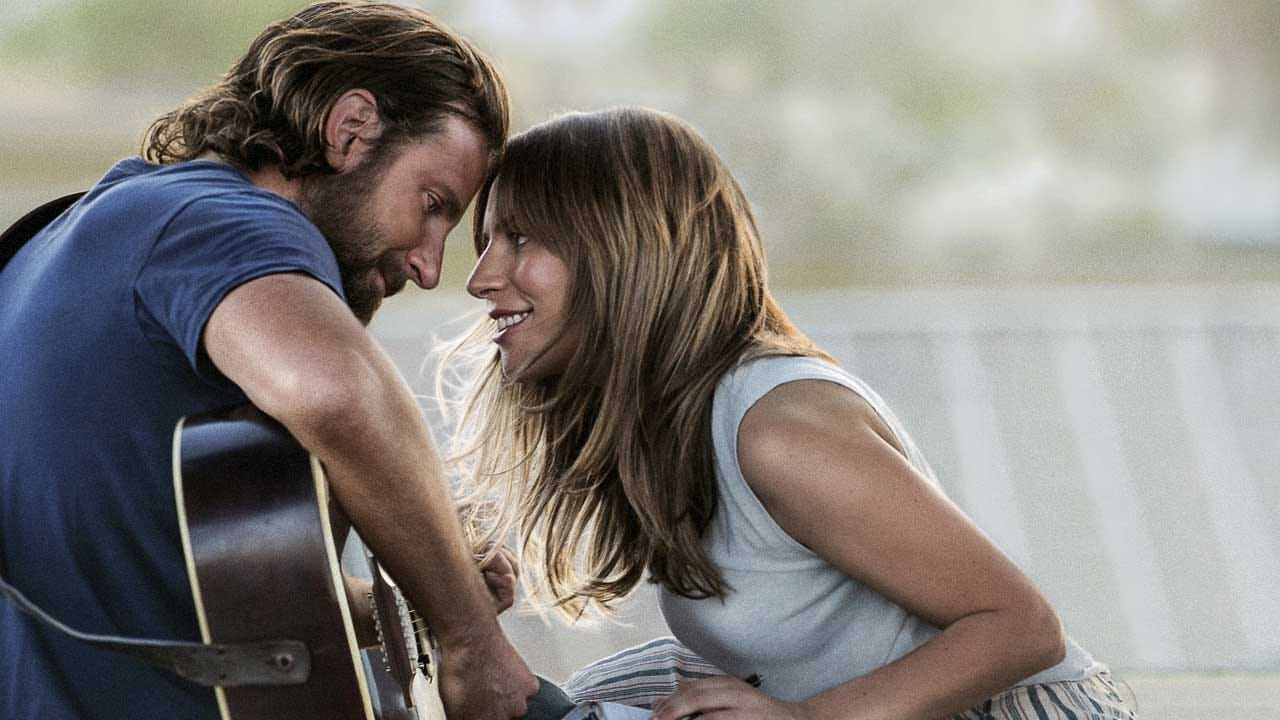 'A Star Is Born' Is Returning To Theaters With 12 Extra Minutes, New Performances
