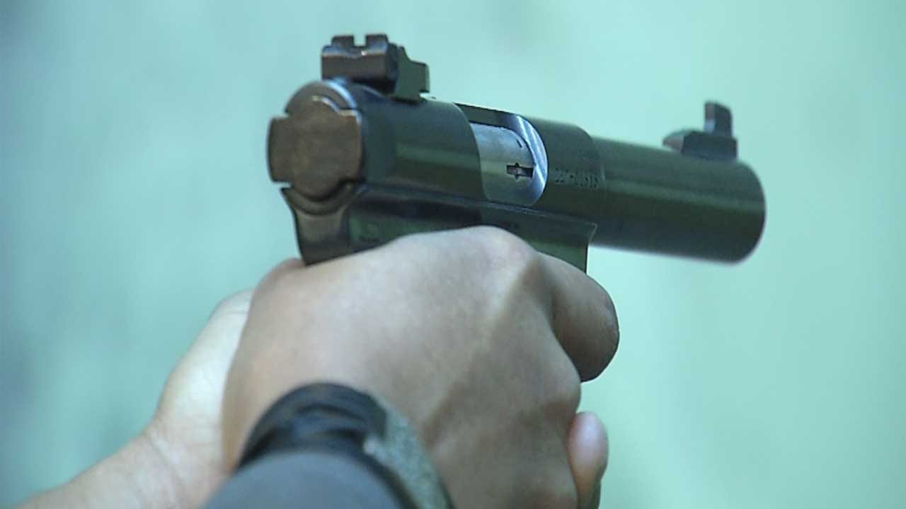 Armed Teachers Would Get 5 Percent Pay Raise Under Proposed Law