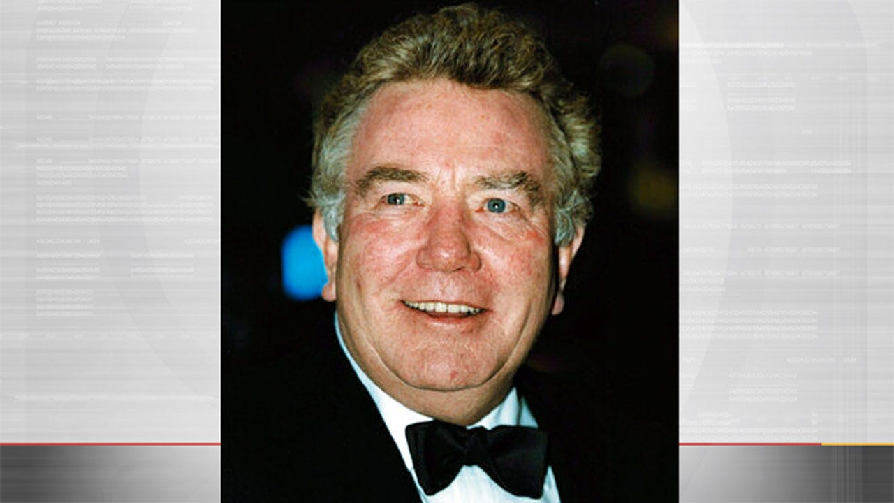 Albert Finney, Oscar-Nominated Actor, Dies At 82
