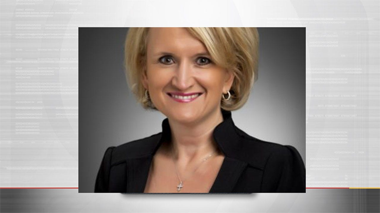 Denise Northrup Parting Ways With OMES