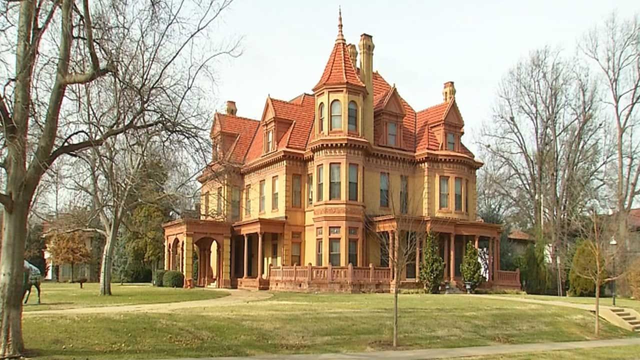 OKC City Council Passes New Home Sharing Ordinance