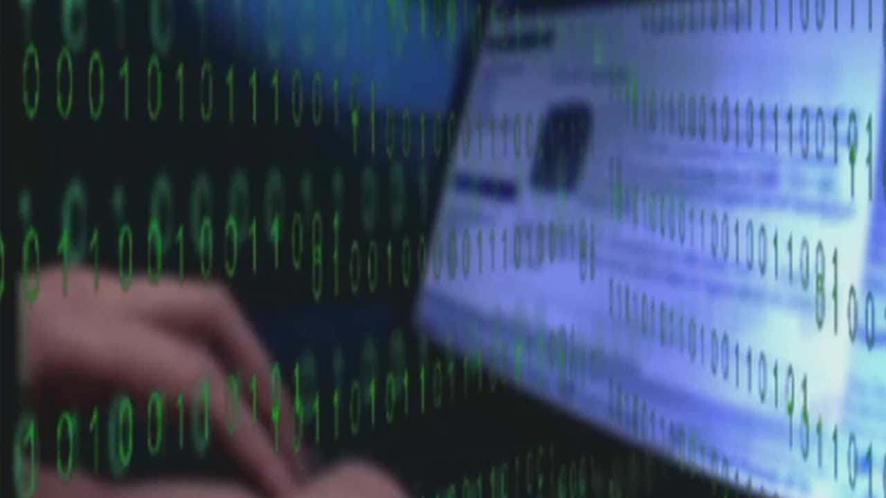 Review Underway After Millions Of Oklahomans' Personal Information Exposed