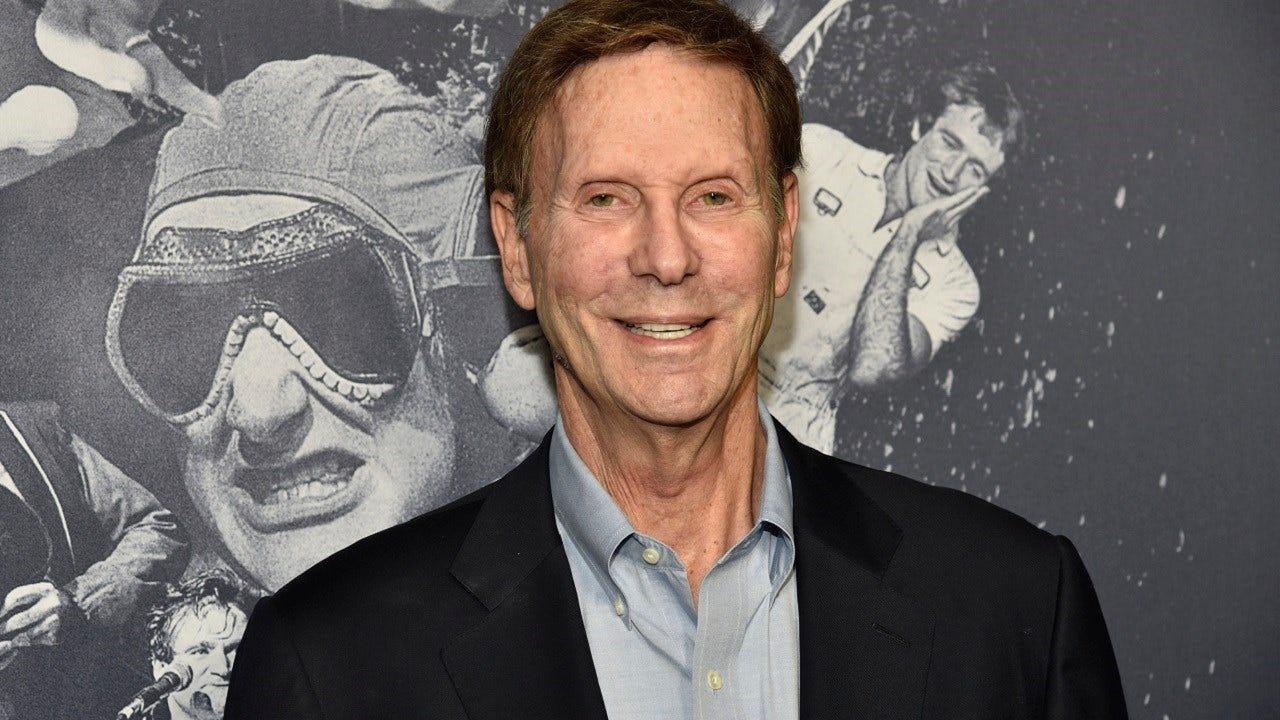 Bob Einstein Of Super Dave, 'Curb' Fame Dies At 76