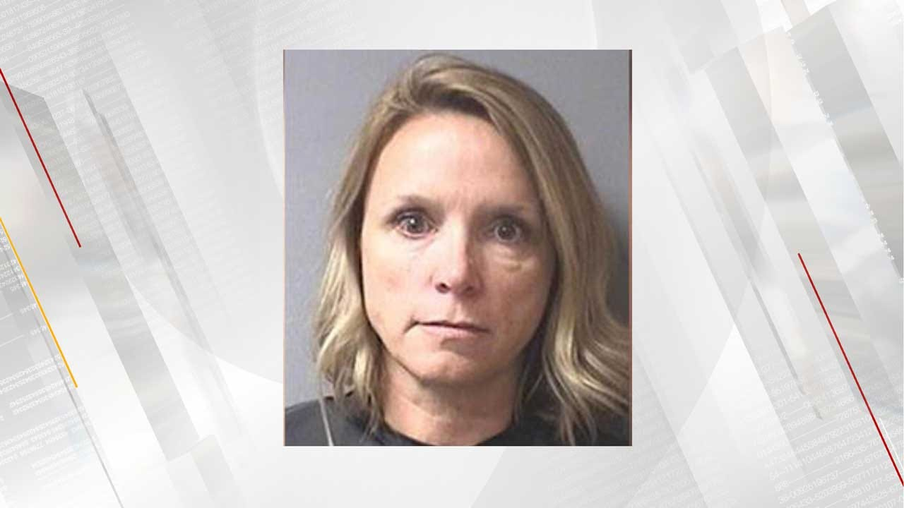 School Superintendent Charged For Using Health Insurance To Help Sick Student