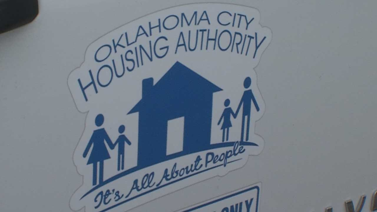 OKC Housing Authority Reassess Contingency Plan After Government Reopens