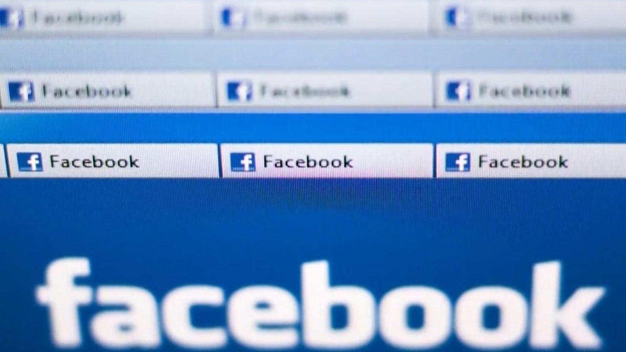 Facebook Tightens Restrictions On Political Ads, But There Are Loopholes