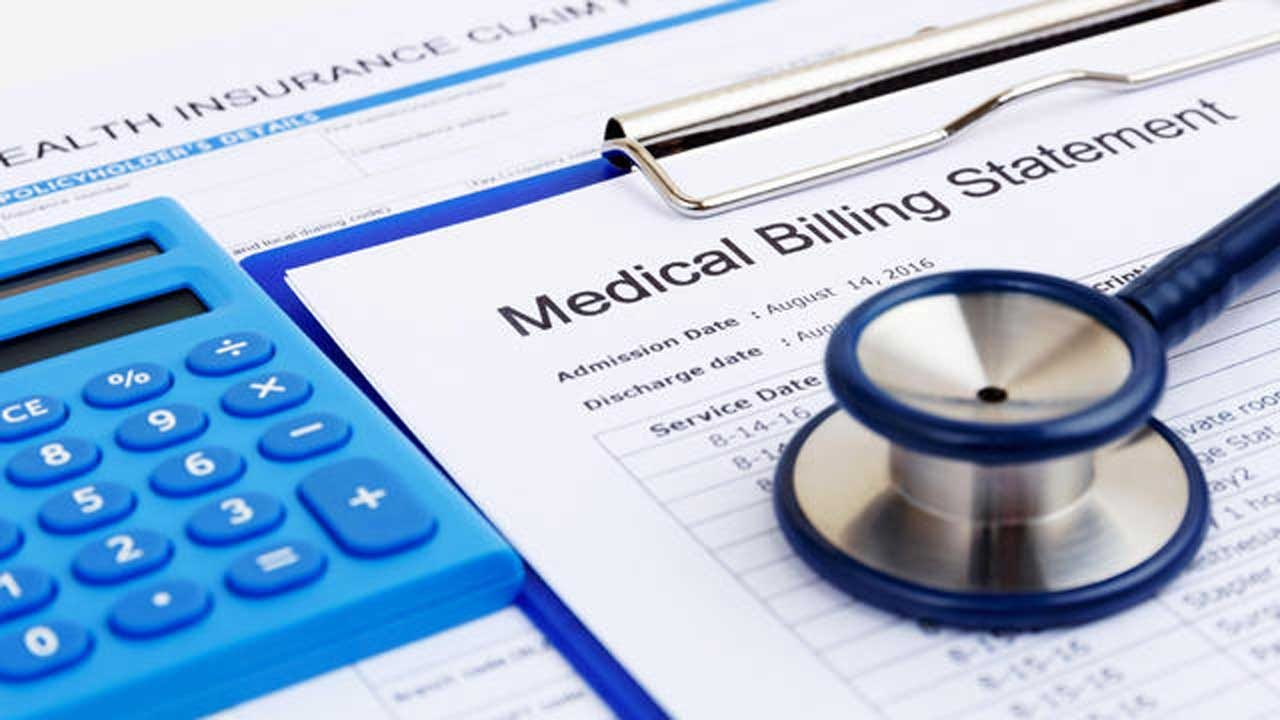 California Church To Pay Off $5.3M In Family Medical Bills
