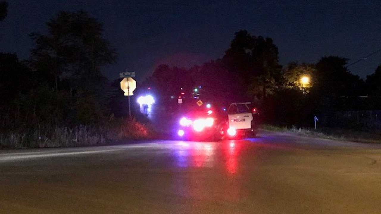 Horse Dies, Man Injured In Spencer Drive-By Shooting
