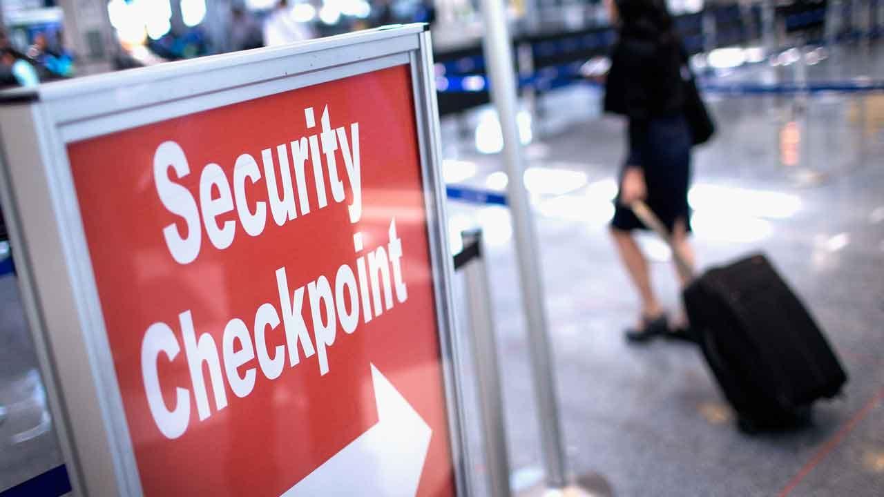 AAA To Host TSA PreCheck Approval Event