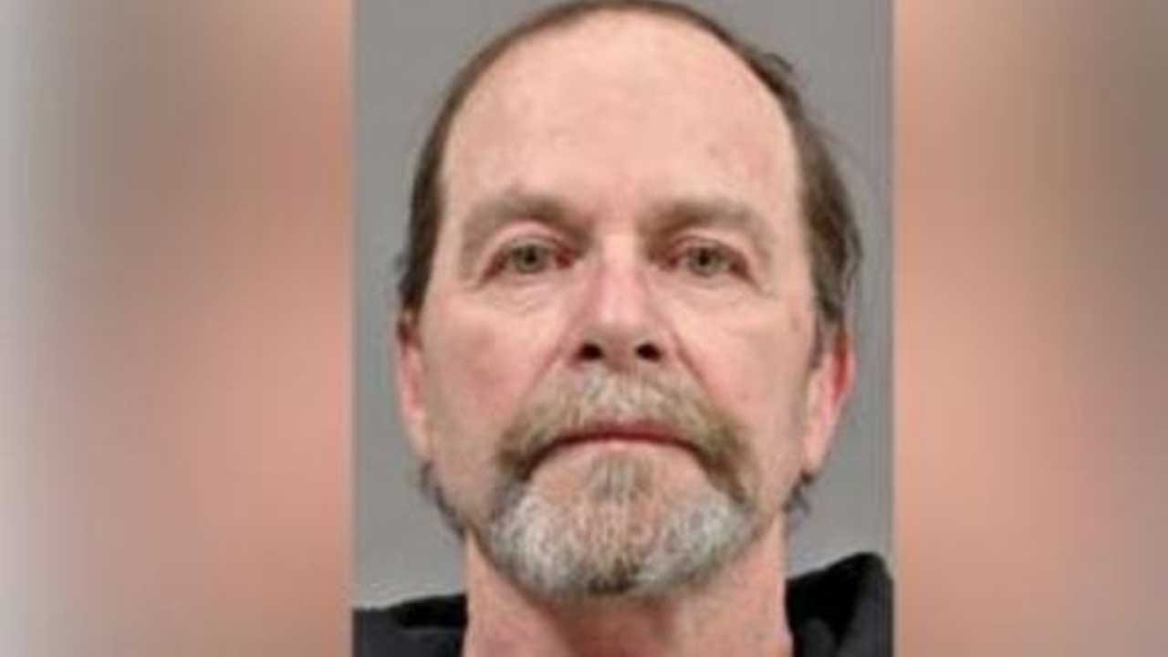 Man Faked Own Kidnapping To Avoid Paying $50,000 Super Bowl Bet, Police Say