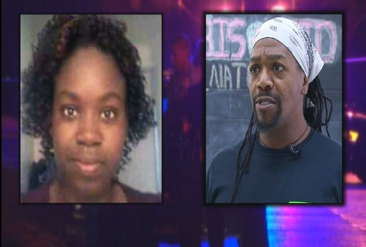 New Details Released In Unsolved NE OKC Triple Homicide