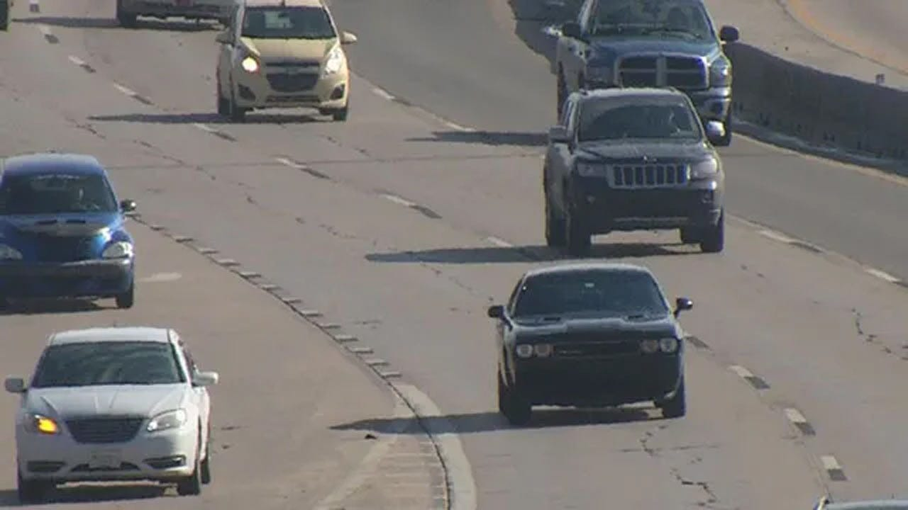 Child Hot Car Deaths On Pace To Break US Record, Safety Advocacy Group Says