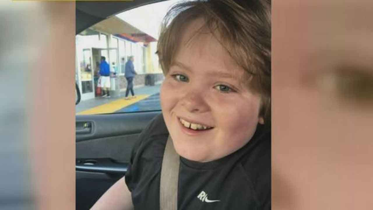 3 California School Employees To Be Charged With Manslaughter In Death Of Special Needs Student
