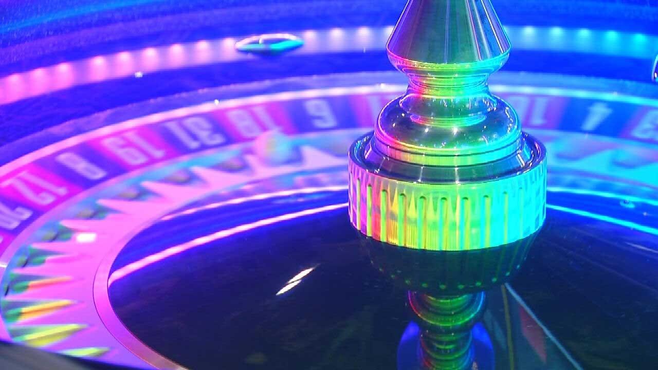 2 Sac And Fox Casinos Temporarily Close Due To COVID-19 Precautions