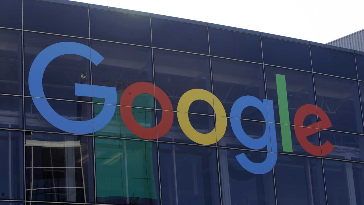 Google Wants To Be Your Banker, Although Its Checking Account May Come With Fees