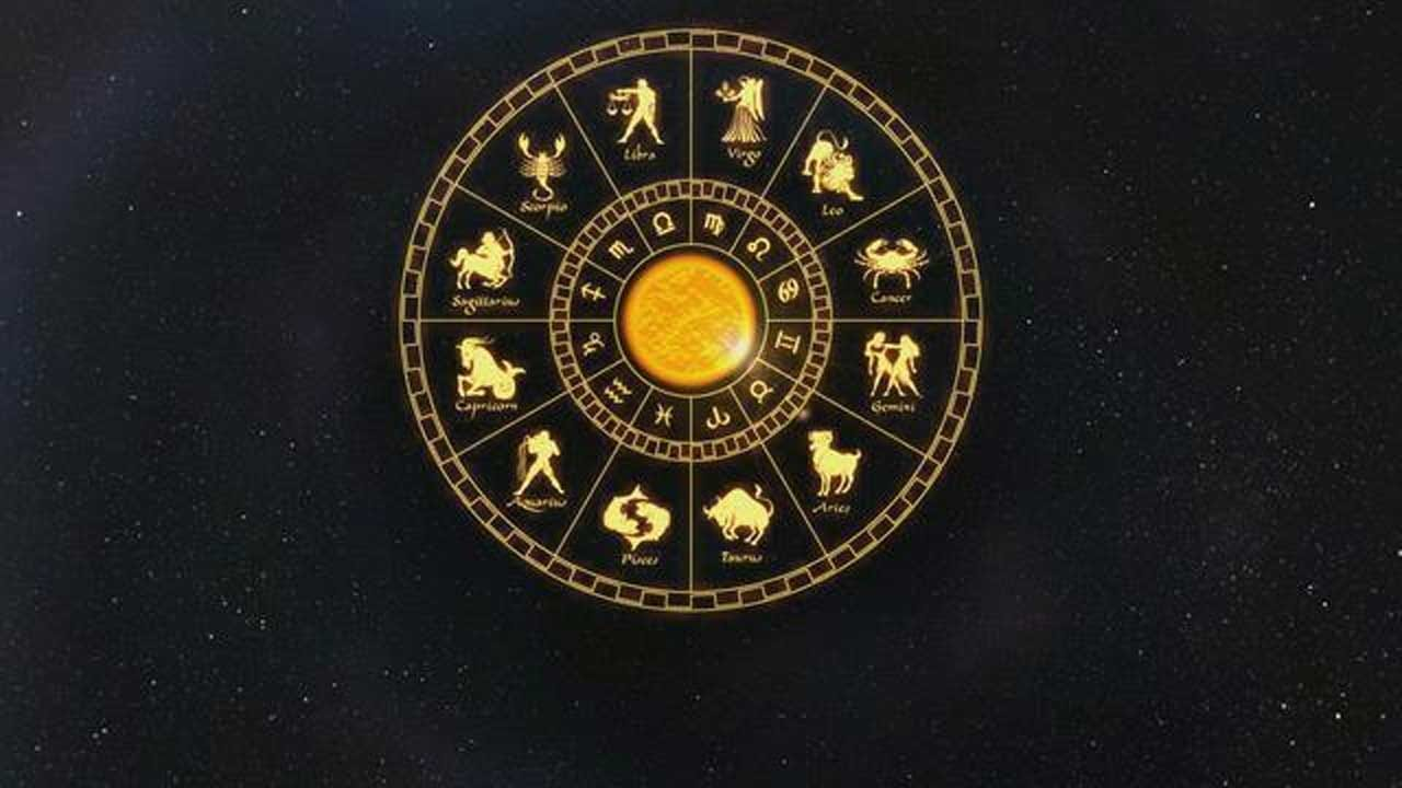 Millennials Turning To Astrology To Combat Stress