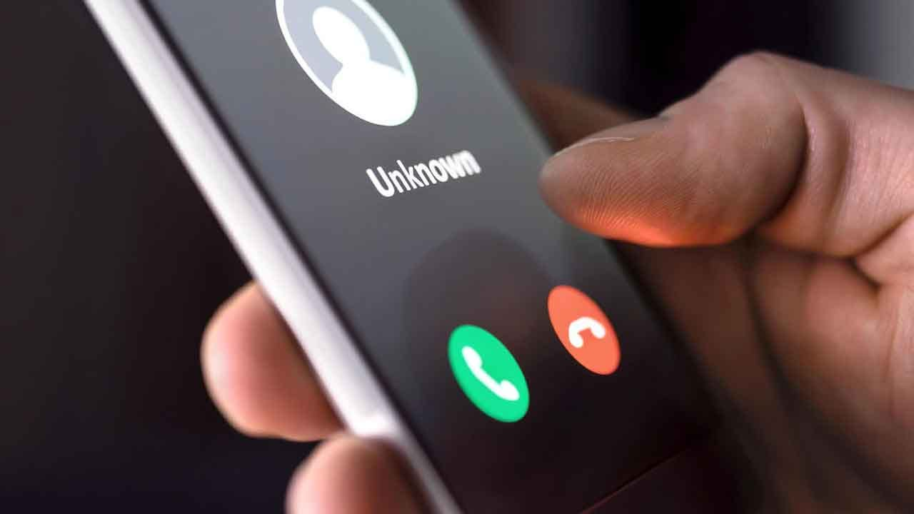 Bill That Should Cut Down On Robocalls, But Wouldn't End Them, Signed By Trump