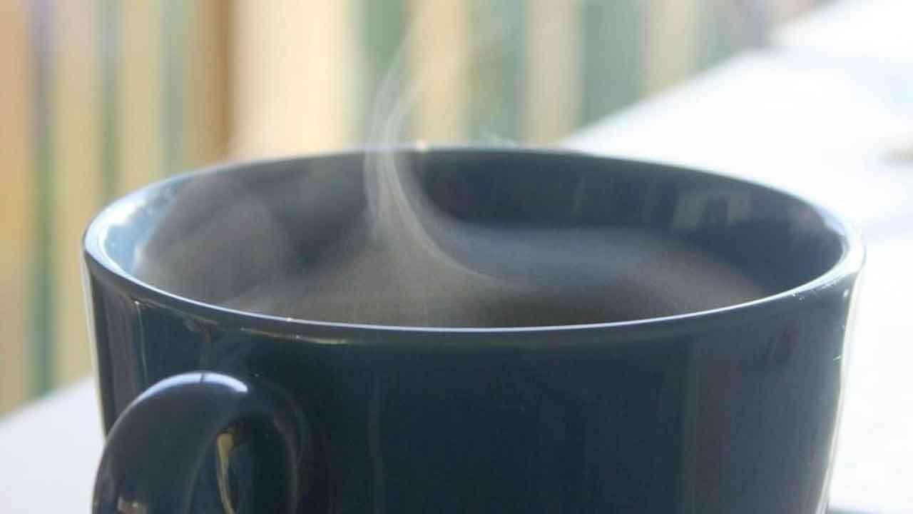Man Accused Of Spiking Ex-Girlfriend's Tea With Meth