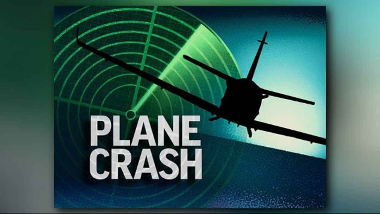 Authorities: 9 Killed After Plane Crashes In South Dakota