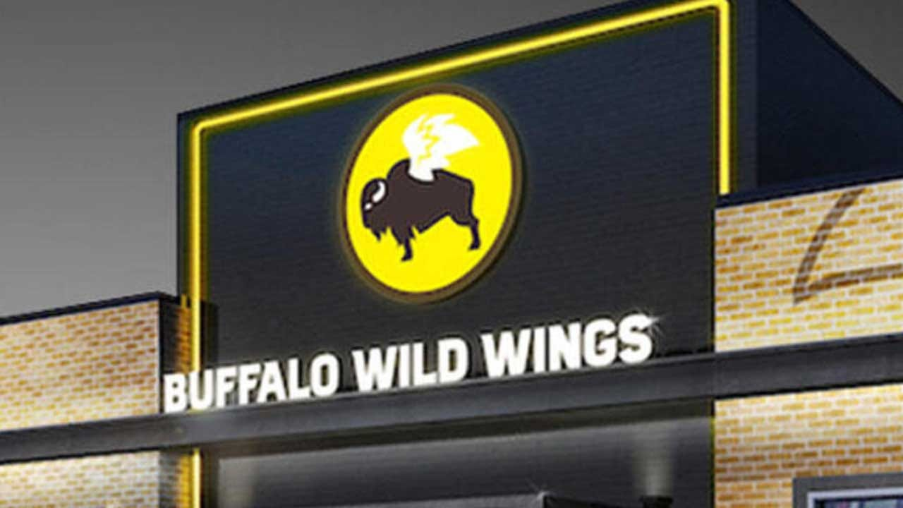 Buffalo Wild Wings Fires Workers Allegedly Involved In Racist Incident