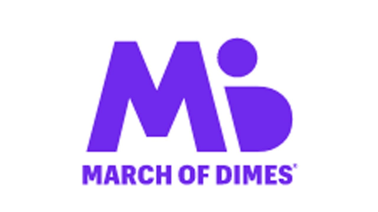 March Of Dimes: Okla. Gets D- On Premature Births