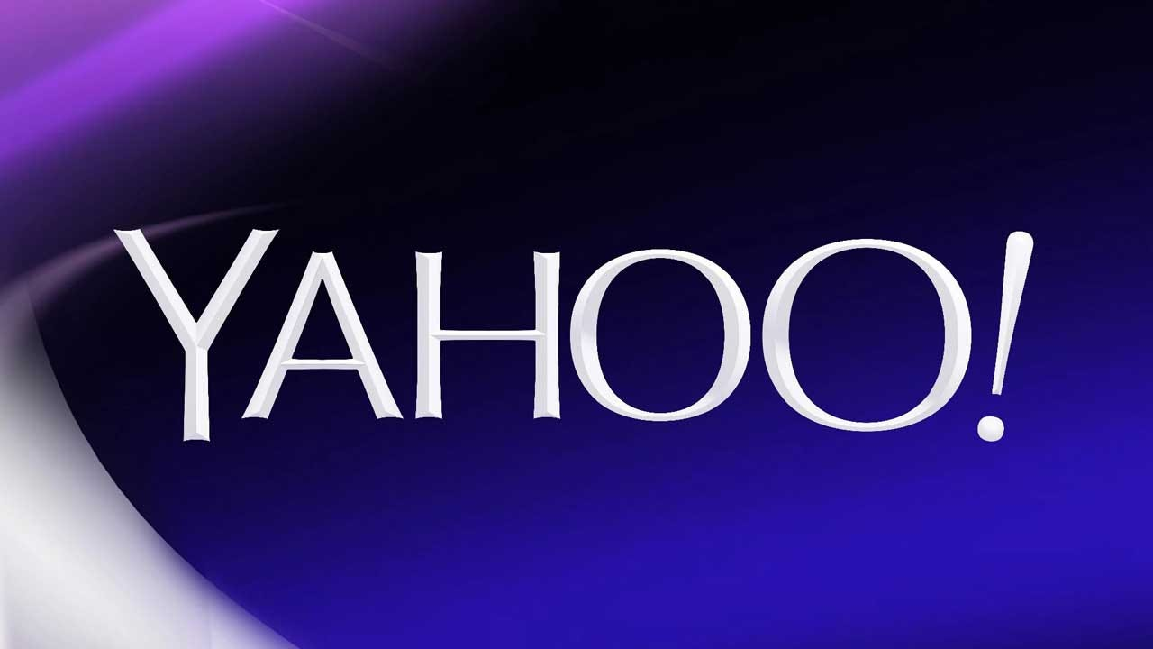 Former Yahoo Engineer Admits Hacking 6,000 Accounts In Search Of Sexual Images