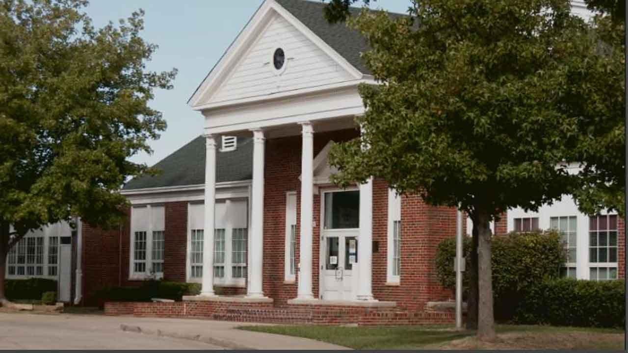 Mumps Case Reported At Nichols Hills Enterprise Elementary