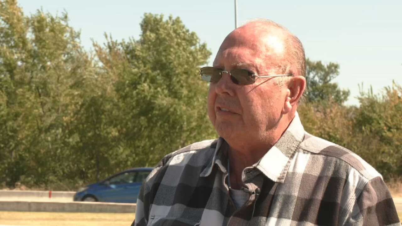 Owner Devastated After Learning Horses Stabbed At Remington Park