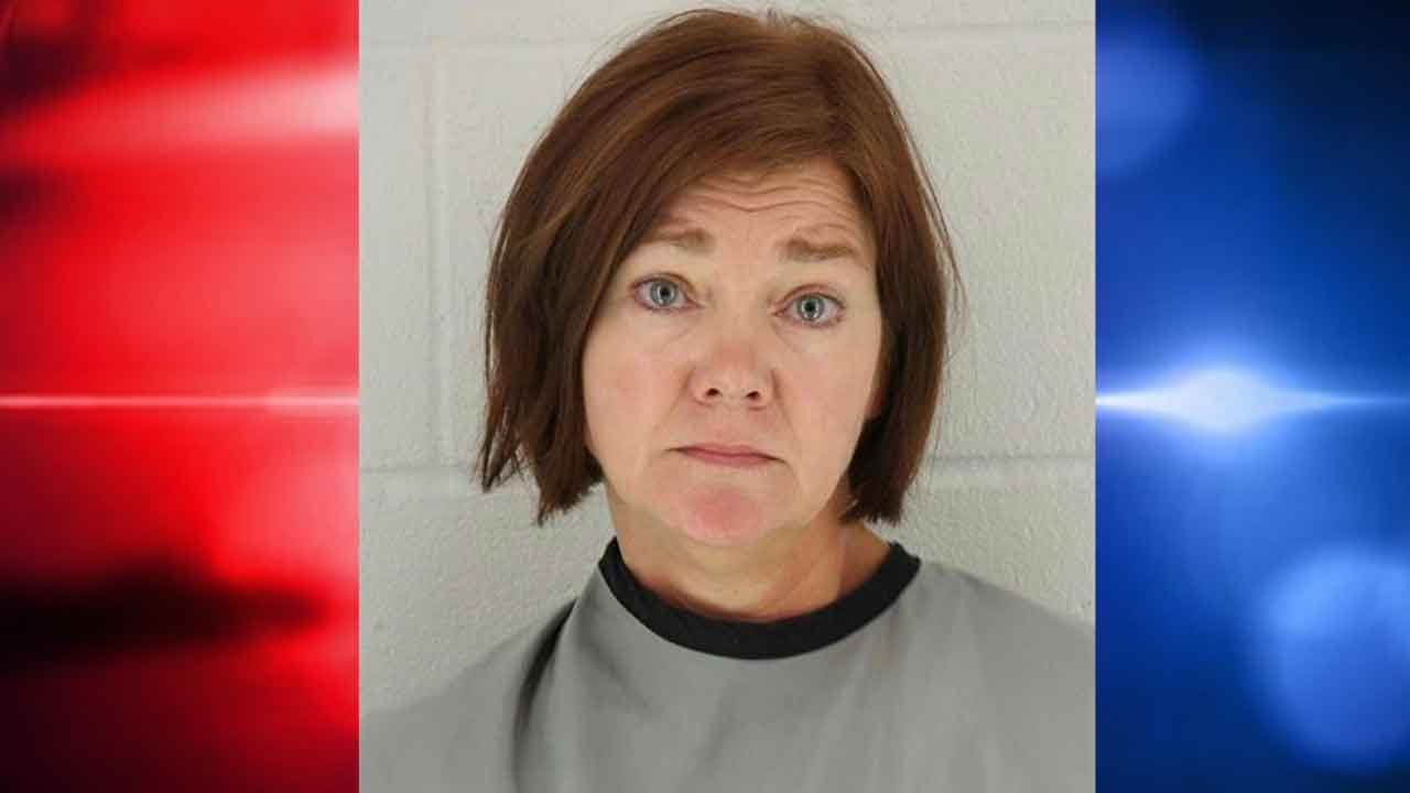 Day Care Owner Charged With Abusing 6-Month-Old Baby