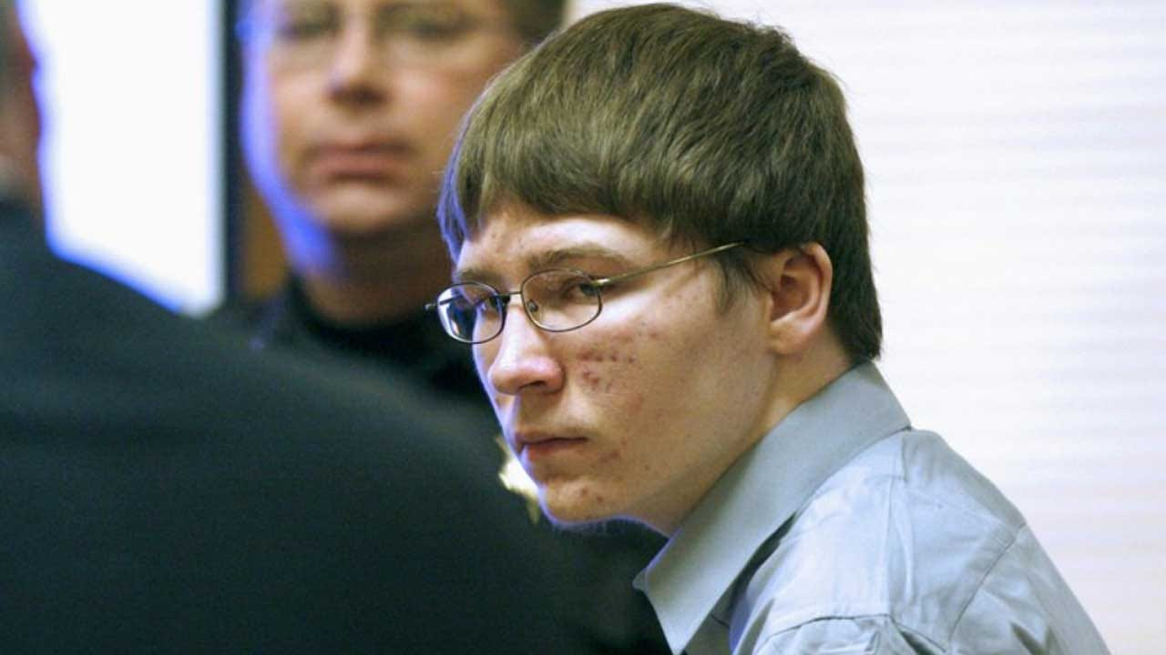 Wisconsin Governor Rejects 'Making a Murderer' Pardon Bid