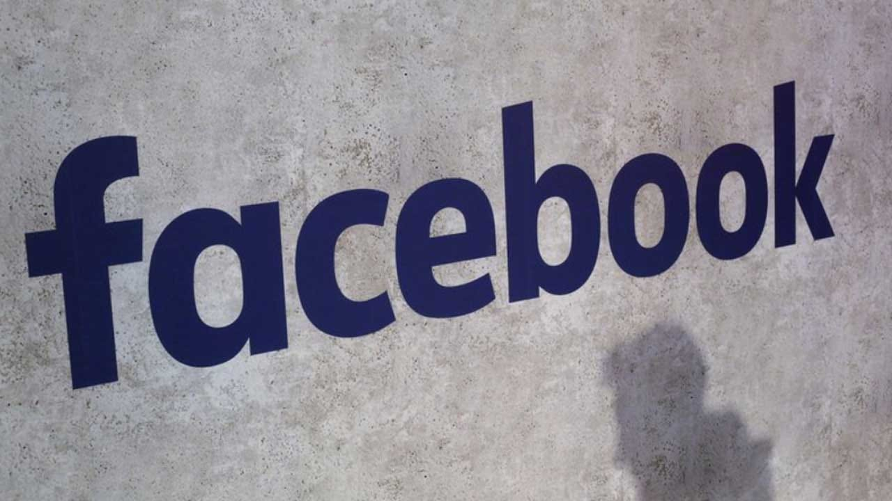 Facebook, Once The 'Best Place To Work,' Tumbles In Job Satisfaction Ranking