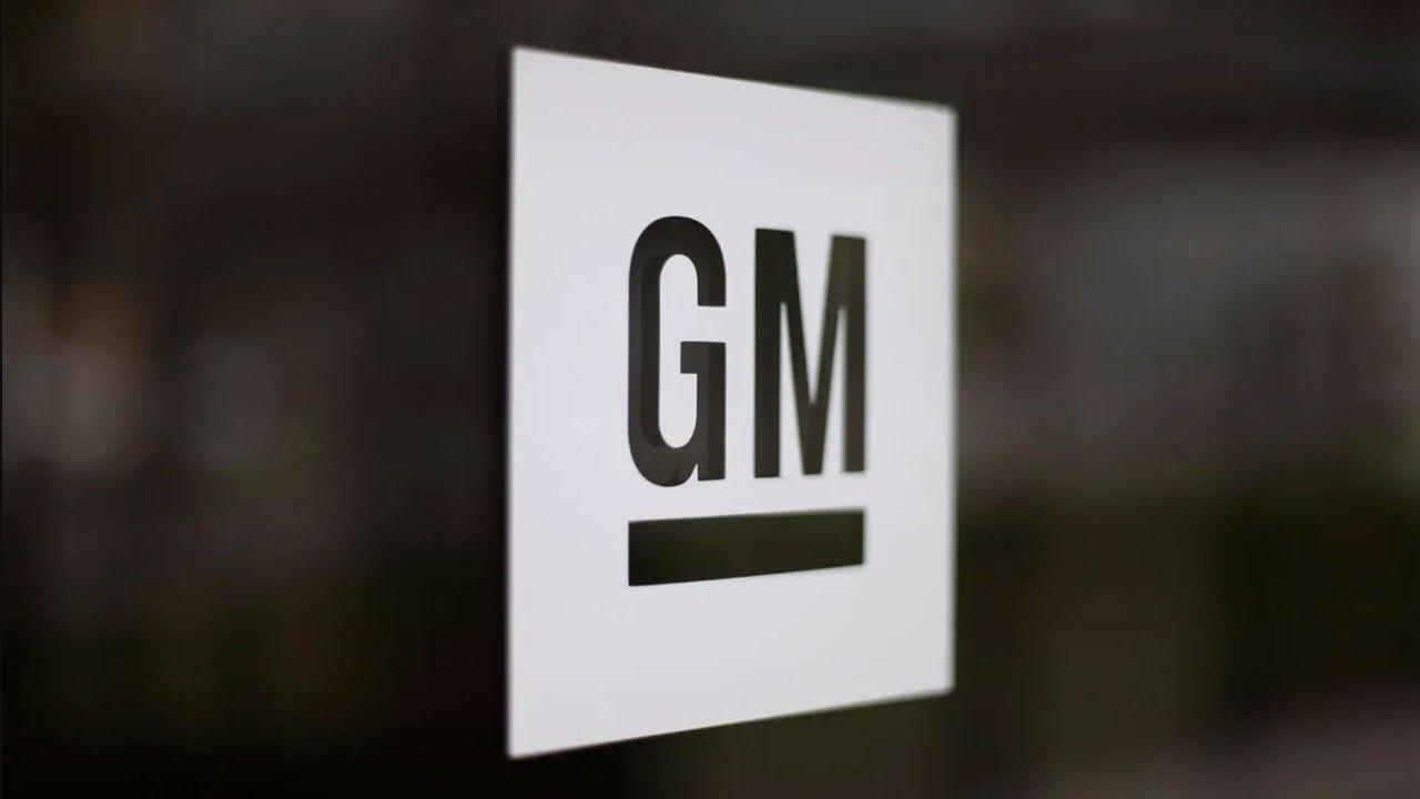 40-Day Strike Cost General Motors Nearly $3 Billion