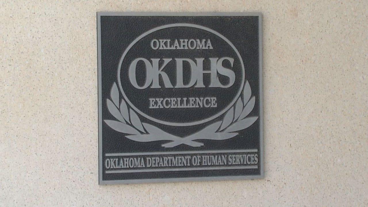 OK Marriage Initiative Among Programs Cut Due To DHS Budget Shortfall