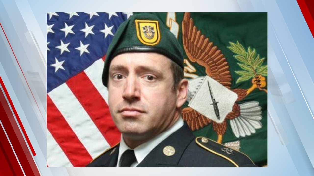 US Green Beret Killed In Afghanistan As Taliban Bombs Leave Dozens More Dead