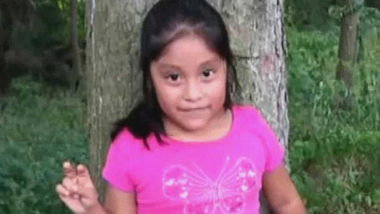 Missing 5-Year-Old From New Jersey Was Likely Lured Into Van, Authorities Say