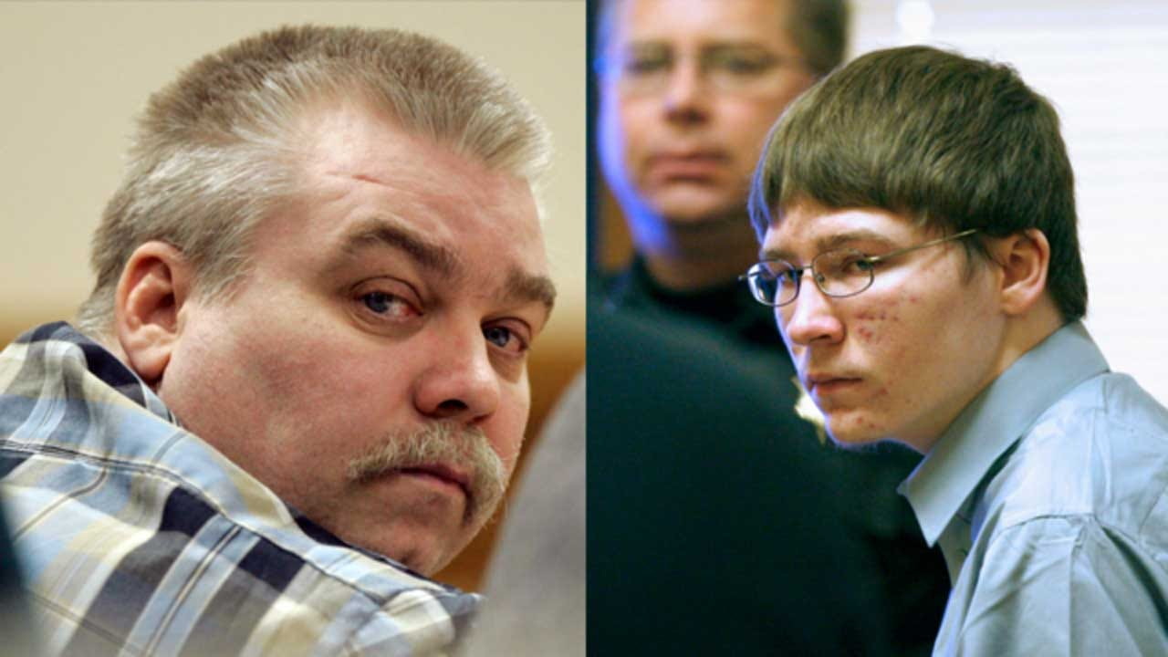 Wisconsin Serial Killer Allegedly Confesses To 'Making A Murderer' Killing