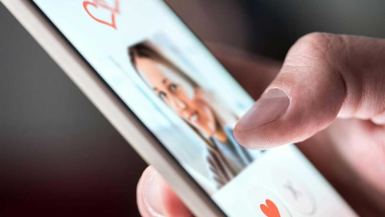 Government Sues Match.com Over Fake 'Love Interest' Messages