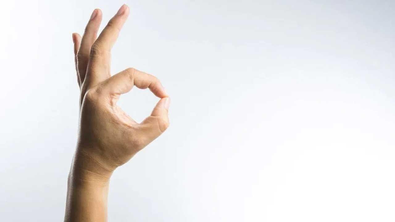 'OK' Hand Gesture, 'Bowlcut' Added To Hate Symbols Database