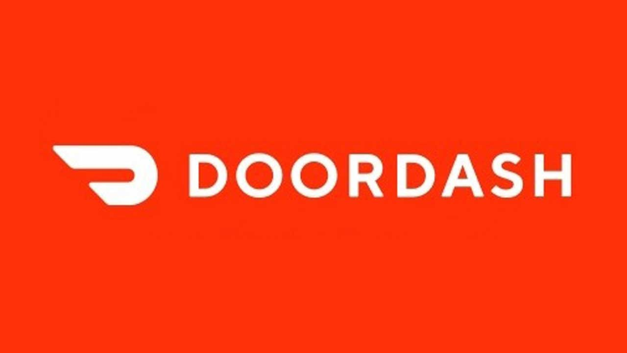 DoorDash To Pay $2.5 Million For Allegedly Misusing Worker Tips