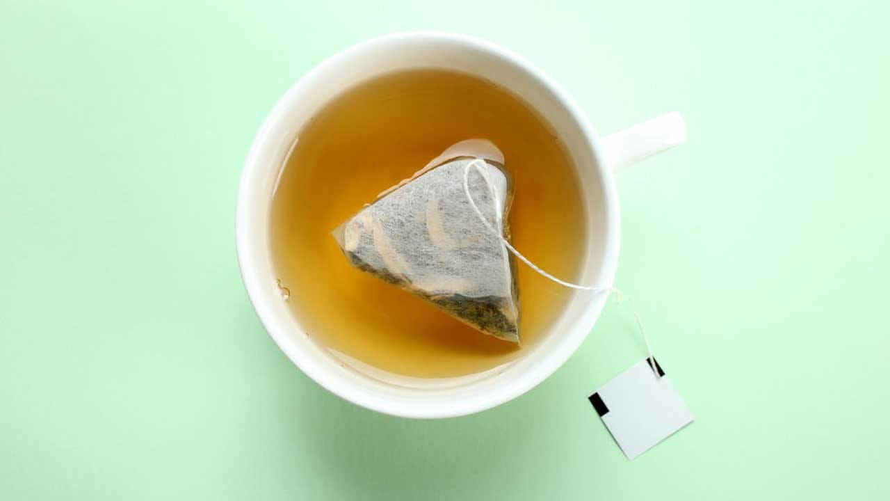 Tea Bags May Release Billions Of Microplastics Into Your Cup Of Tea, Scientists Say