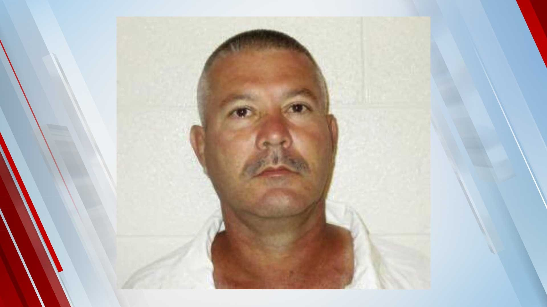 Convicted Murderer Escapes Again From Arkansas Prison