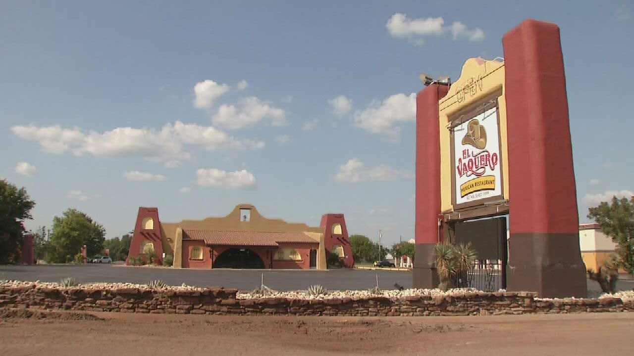 Community Shocked After Federal Agents Raid 2 Stillwater Businesses