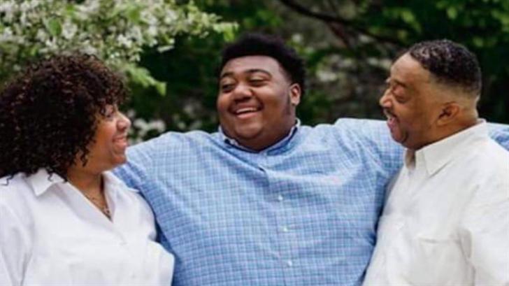 Michigan Woman Loses Husband, Son To Coronavirus Within 3 Days