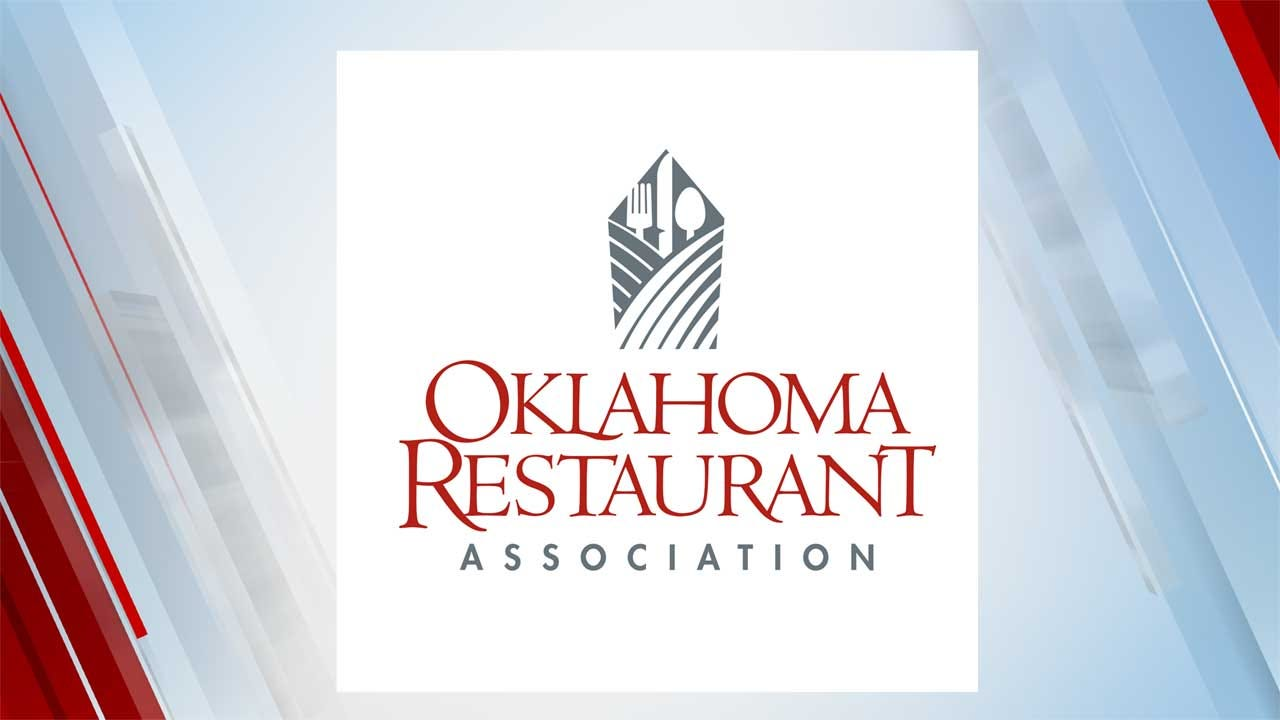 Organizations Join Forces To Provide Hospitality Packages For Unemployed Workers