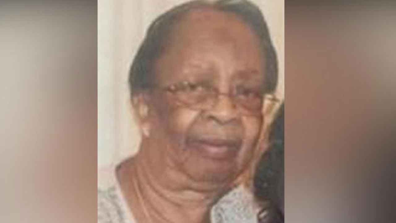 86-Year-Old Matriarch, 3 Of Her Sons All Die After Contracting Coronavirus