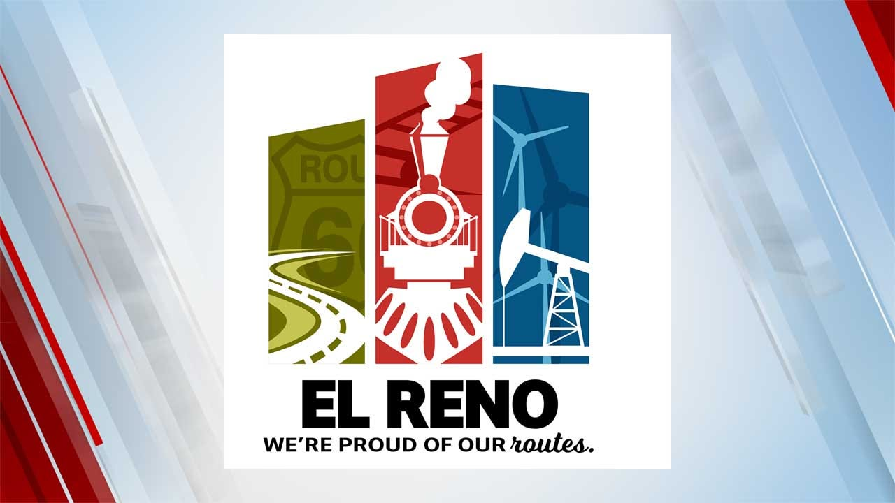 El Reno Requires Shelter In Place Order For All Citizens