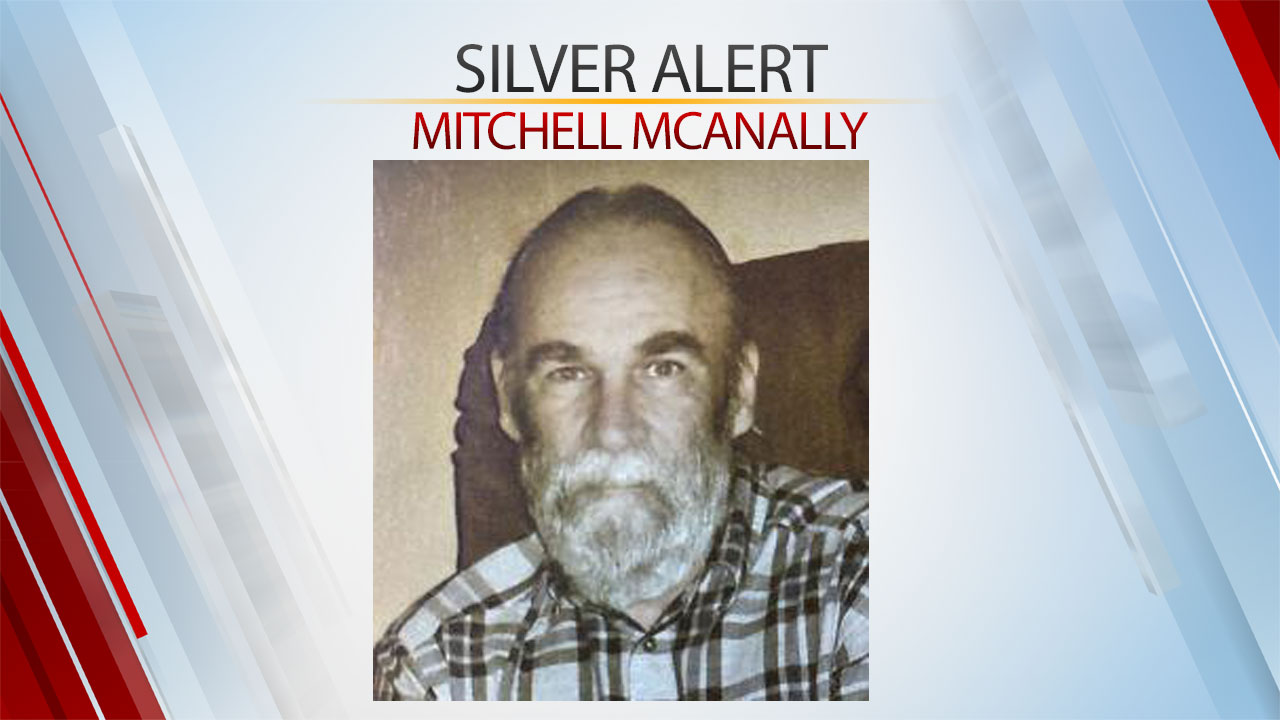 Missing 66-Year-Old Seminole County Man Has Been Located